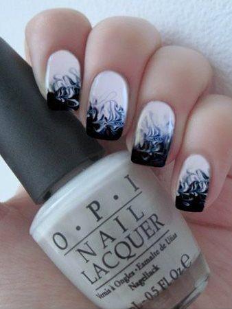nails ==