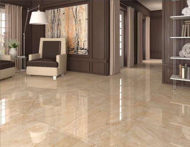 Arredare casa con pavimento in marmo arredamento interni for Arredamento x casa