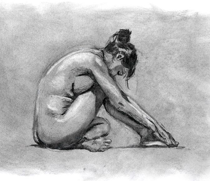 or continue to satisfy your creative persuits with a life drawing class!: Figures Art, Drawings Ideas Techniques, Life Drawings Not, Life Drawings Models, Beautiful Drawings, Figures Models Poses, Drawings Class, Life Art Models, Life Drawings Poses Models