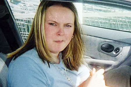 Hayley Jones Man killed wife 'because she spent too much time on Facebook' Jealous husband 'murdered mother-of-four after she changed Facebook status to single' Facebook Sec…