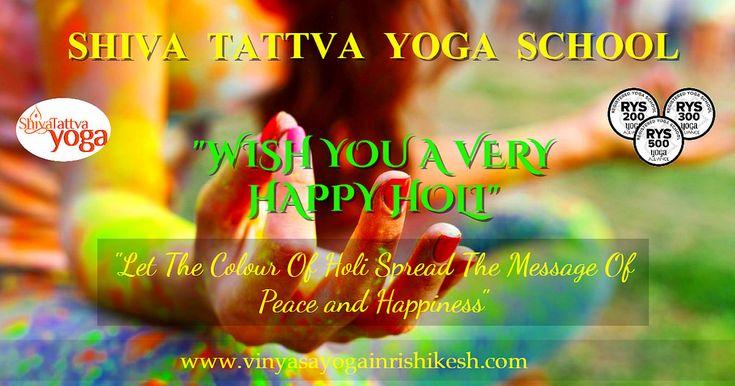 https://flic.kr/p/24HqY2E | best-vinyasa-yoga-ttc-rishikesh-india | Vinyasa yoga in rishikesh|Vinyasa yoga Teacher Training courses in Rishikesh India|Vinyasa Yoga Retreats : 7 Days & 14 Days Yoga Retreat in India|Yoga Introduction:Types and Benefits of Yoga
