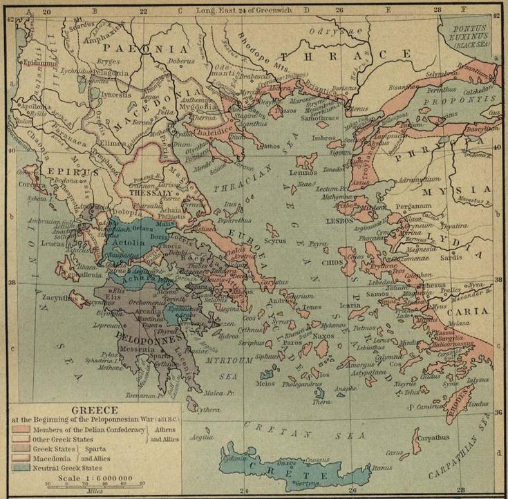 Best Ancient Civilizations Images On Pinterest Civilization - Map of egypt texas