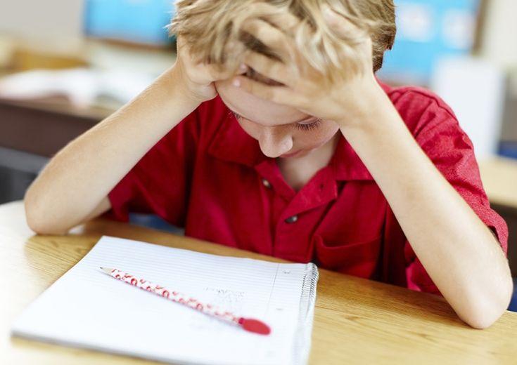 Actualités UQAM   Lancement de la Chaire Robert Sheitoyan sur la prévention de la violence et du décrochage scolaire