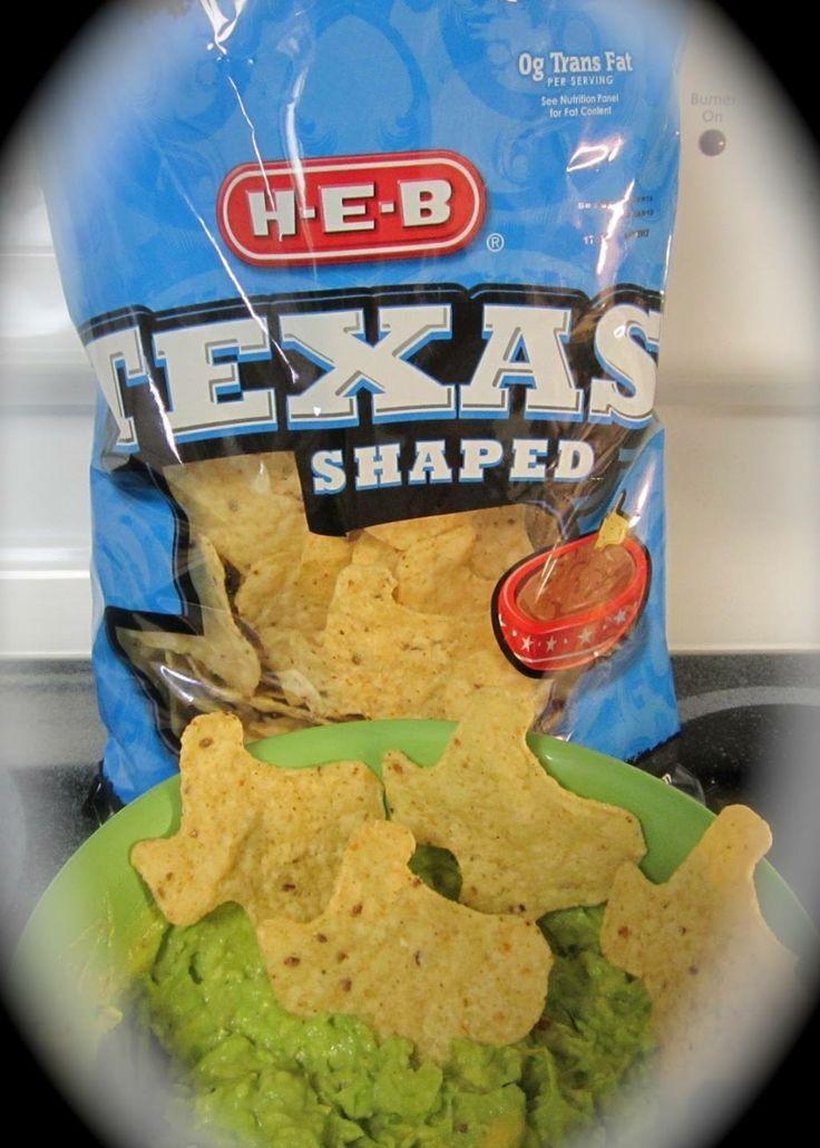 Chip Texas