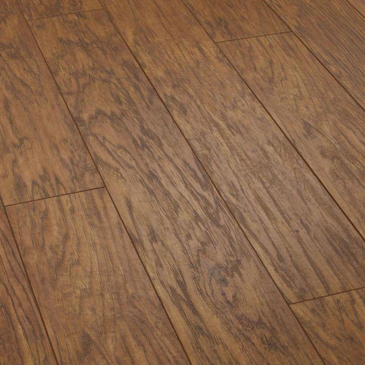 Cavy By Floorcraft From Flooring America