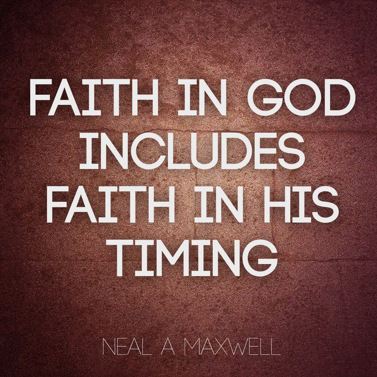 Gospel Inspirational Quotes And Pictures: 695 Best Authors Of Awesome Images On Pinterest