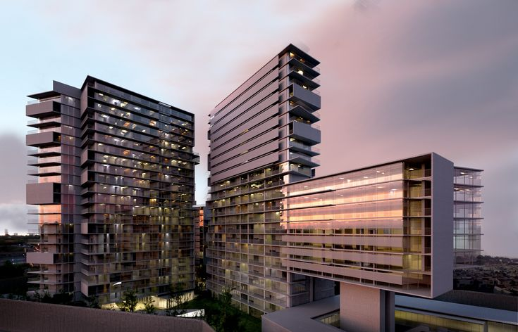 Some Luxury Projects of Tomorrow in Guadalajara – Part II #LuxuryProjects #Guadalajara #Mexico #LexicoLuxury #Buildings #ModernArchitecture #Projects http://mydesignagenda.com/luxury-projects-tomorrow-guadalajara/