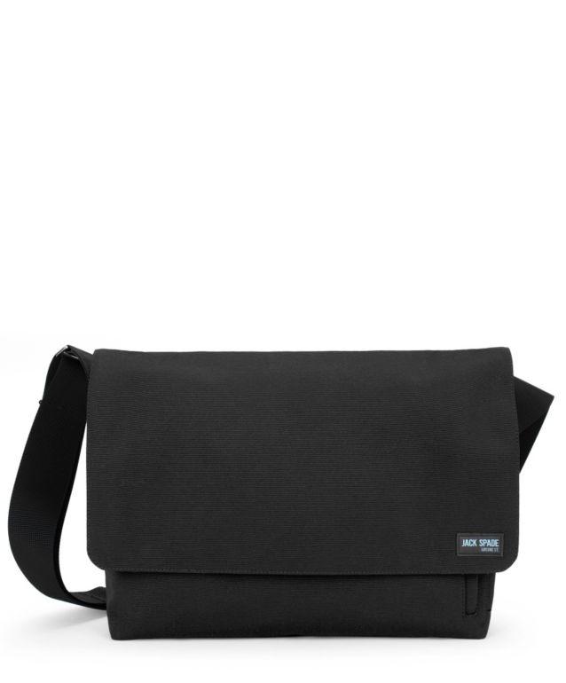 Jack Spade Messenger Bag