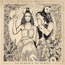 Image result for gillian welch