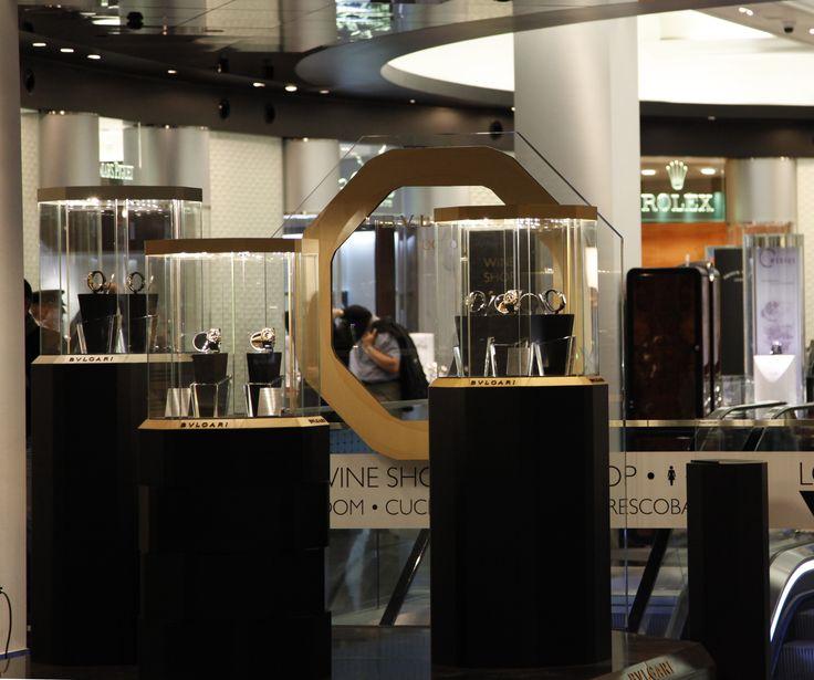 #fashion #glam #glass #vetro #madeinitaly #handmade #luxury #lusso #store #boutique