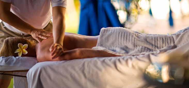 kea_spa_massage_bb