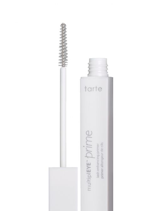 The 10 Best Eyelash Primers You Need to Try | StyleCaster
