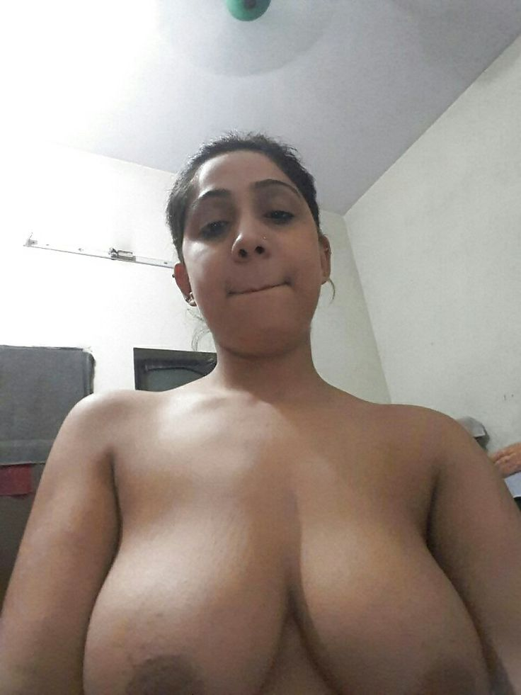 Pin By Pervert On Indian Milf In 2019  Desi, Indian Aunty -7682
