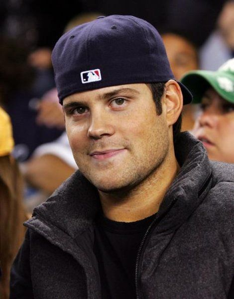 Mike Comrie is a Canadian retired professional ice hockey centre. He was born on September 11, 1980 in Edmonton, Alberta, Canada as Michael William Comrie. He was previously married to Hilary Duff.…