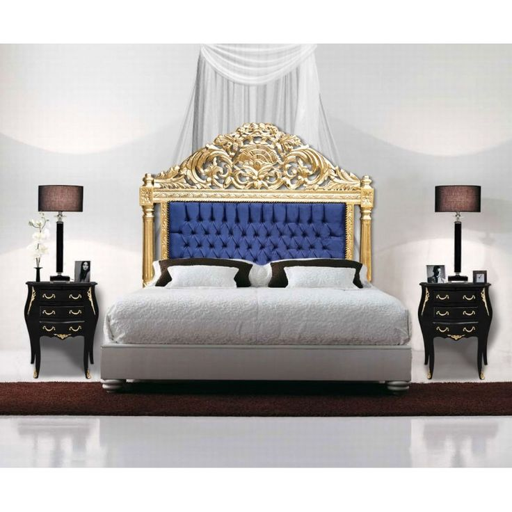 les 25 meilleures id es de la cat gorie tete de lit. Black Bedroom Furniture Sets. Home Design Ideas