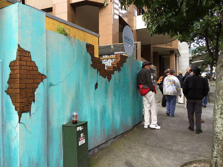 Cafe wall in Shortland St., Auckland City https://www.amazon.com/s/ref=nb_sb_ss_i_1_12?url=search-alias%3Ddigital-text&field-keywords=neil+rawlins&sprefix=neil+rawlins%2Cundefined%2C689