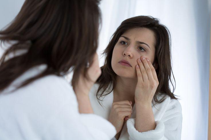 Hihetetlen, de működik: nem fájdalmas, és még ingyen is van. Ezzel garantáltan fiatalon tarthatod a bőrödet!
