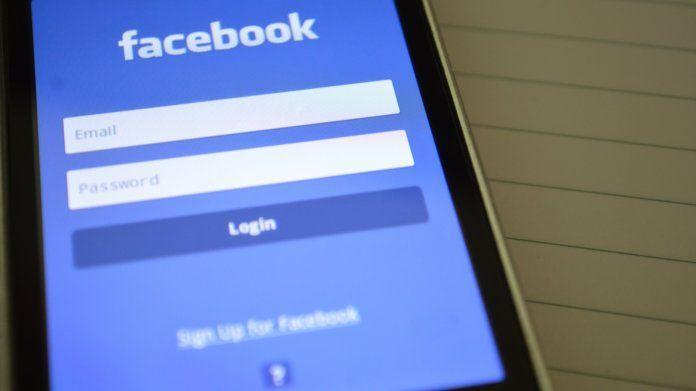 Privatsphäre auf Facebook schützen
