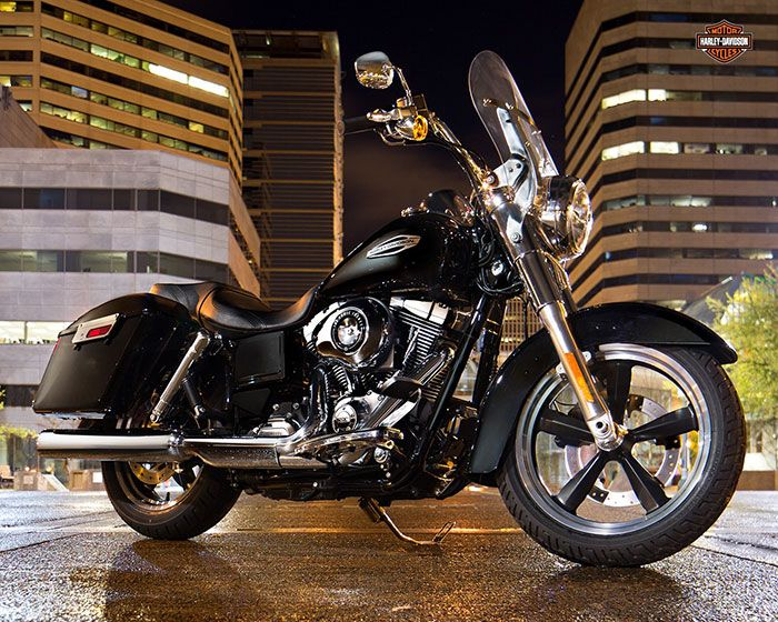 Harley Davidson: 216 Best Images About HARLEY DAVIDSON TRIKES AND BIKES On