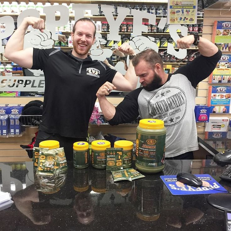 """You can """"bank"""" on finding @advancedgenetics supplements at @popeyes_ottawa Bank St. location  . FOLLOWFOLLOW  @advancedgenetics  @advancedgenetics @advancedgenetics  @advancedgenetics  . 