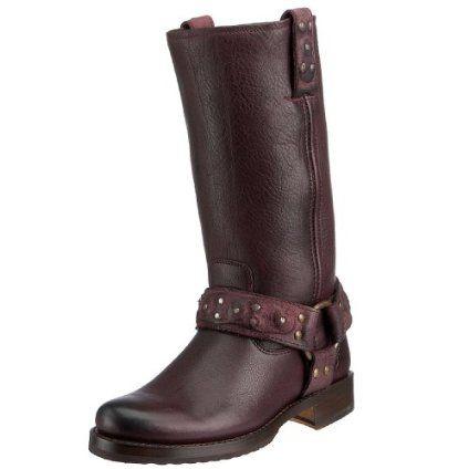 Frye Women's Veronica Harness Boot http://www.javari.co.uk/Frye-Womens-Veronica-Harness-Boot/dp/B001BK8U96/ref=cm_sw_r_pt_dp
