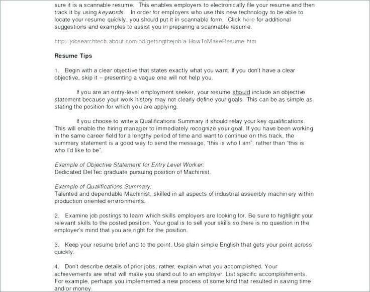 26 entry level data analyst job nursing resume template