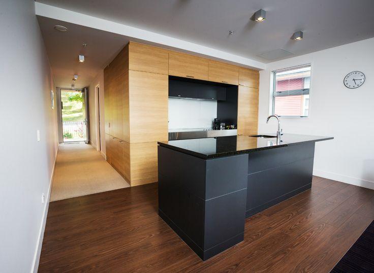 #402 - Kitchen