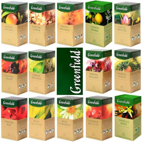 Greenfield-Tea-Herb-Fruit-Tissane-Bagged-25-100-count-World-selection
