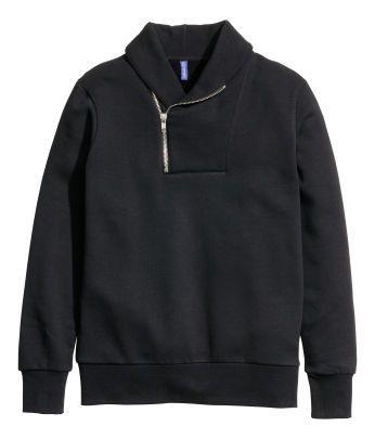 Rea | HERR | Huvtröjor & Sweatshirts | H&M SE