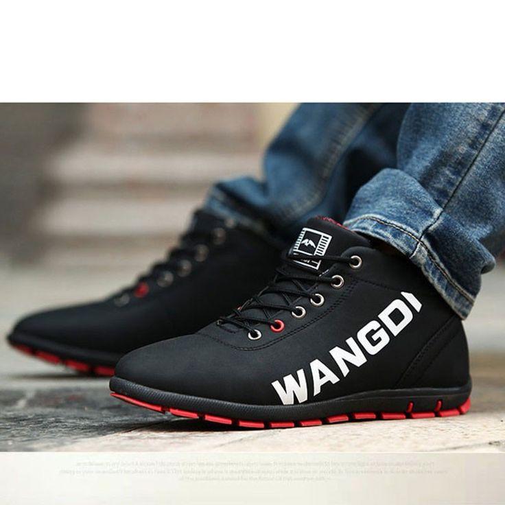 Chaussures Nike Blazer Bas Éléphant Toile Femme