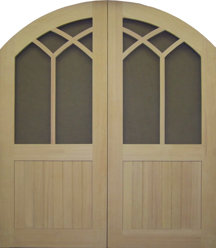 1000 images about screen storm doors on pinterest for Double storm doors