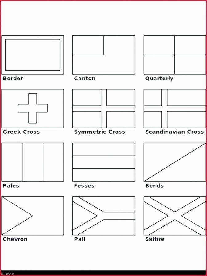 - World Flags Coloring Pages Austria Flag Coloring Page In 2020 Flag  Coloring Pages, Coloring Pages, American Flag Coloring Page