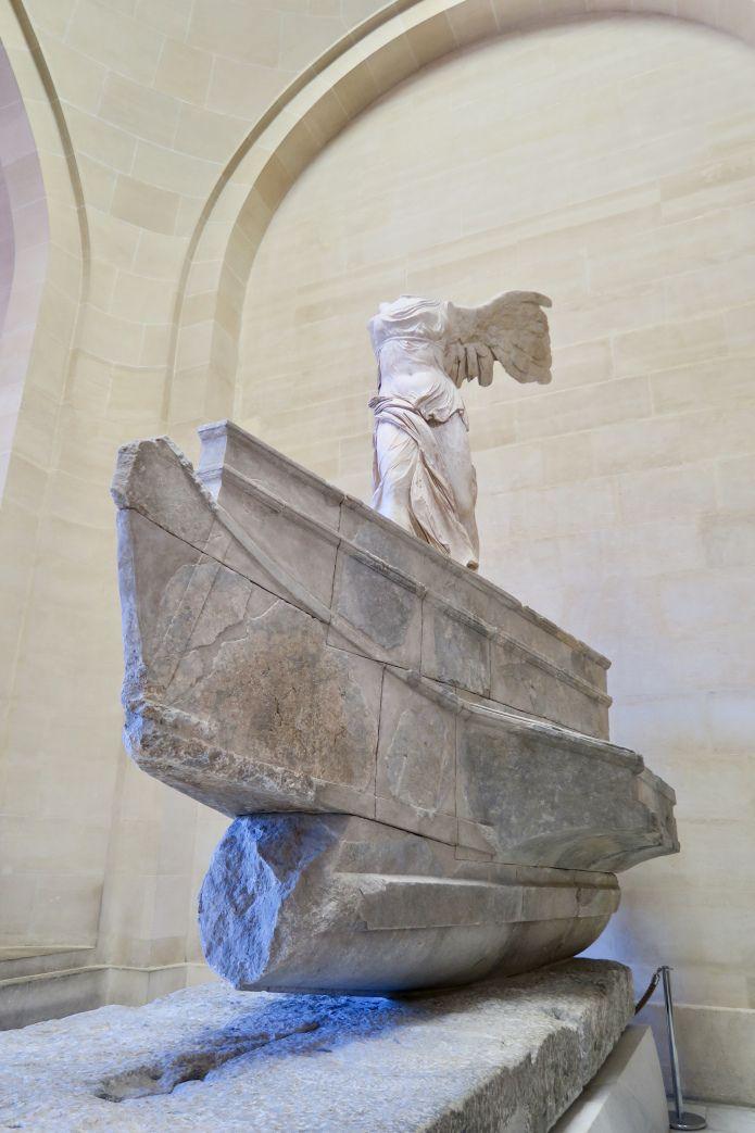 Top 3 Museums In Paris Museums In Paris Museum Paris France Travel