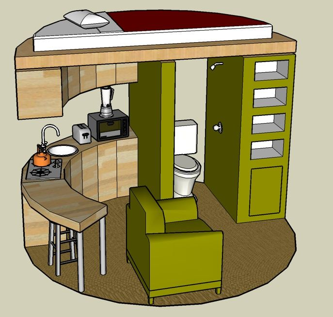 Best 20 panic rooms ideas on pinterest hidden panic for Building a panic room inside your house
