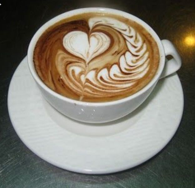 Café amaigrissant