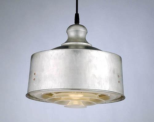 H-7250-C-11 Pendant Light by Hi-Lite Mfr. Co & 31 best GUIDE: Industrial Lighting images on Pinterest ... azcodes.com