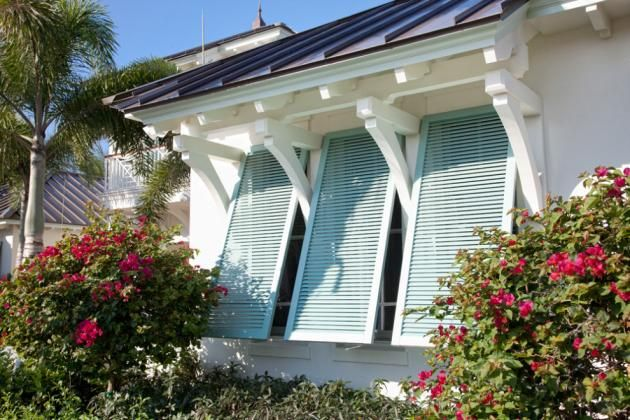 35 best images about architecture british west indies on for Bahama shutter plans