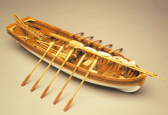 ... Model Boat Plans on Pinterest | Wooden Ship, Sailboat Plans and Boat