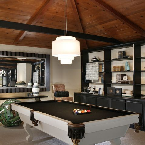 1000+ Images About Game Room Ideas On Pinterest | Home Theaters