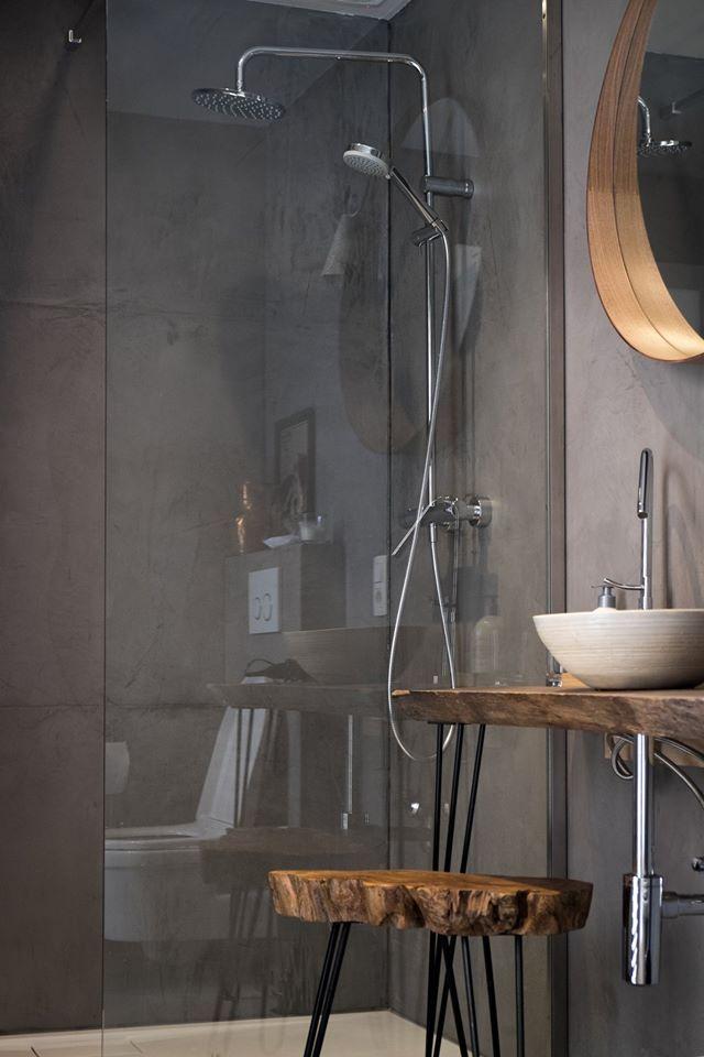 239 best Badkamers | Bathrooms gespot door UWwoonmagazine images ...