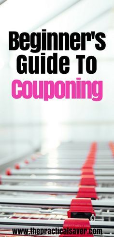 couponing for beginners l extreme couponing l couponing tips l grocery budget for two l family grocery budget