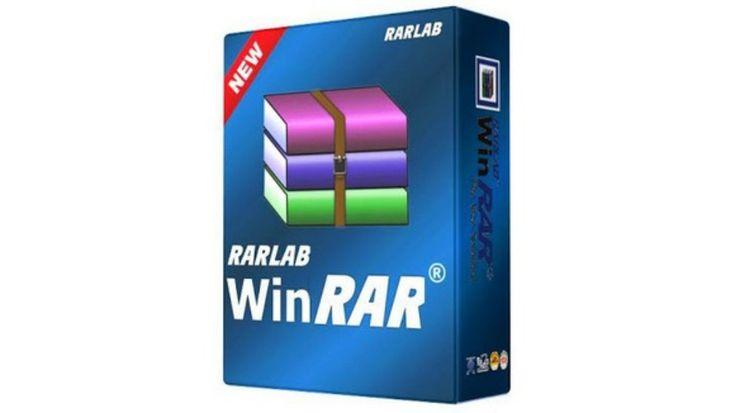 Бесплатный Лицензионный Ключ для WinRAR ➡ http://catcut.net/fOu2