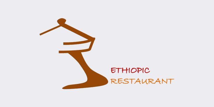 Upscale restaurant serving Ethiopian cuisine, beer & wine in a sleek, elegant setting.