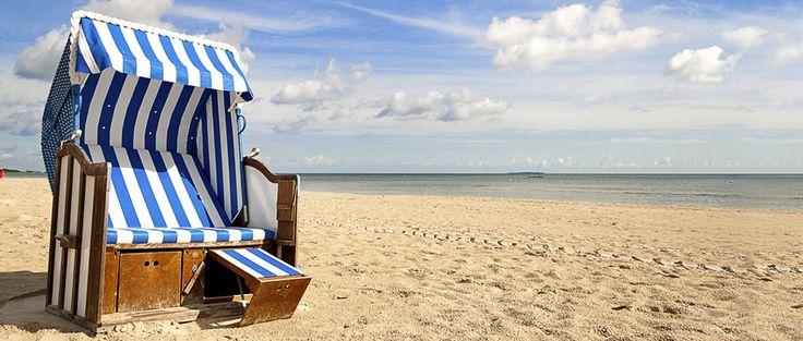 Urlaub in Ostfriesland in Bensersiel Ferienwohnungen Alter Sielweg! Kur, Wellness, Familien. Ferien mit Fahrrad. Detaillierte Ansichten der Ferienwohnungen.