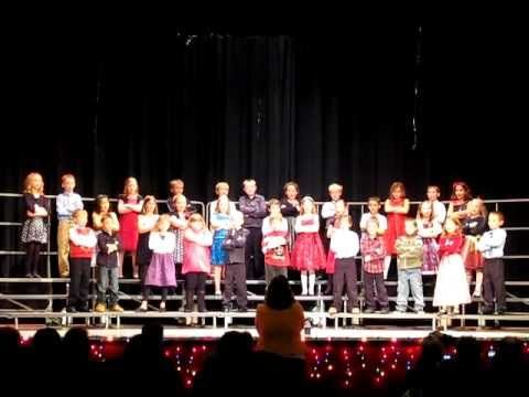 The 25+ best Elementary christmas concert ideas on Pinterest ...