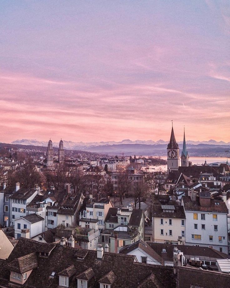 """1,322 Likes, 41 Comments - Harry 