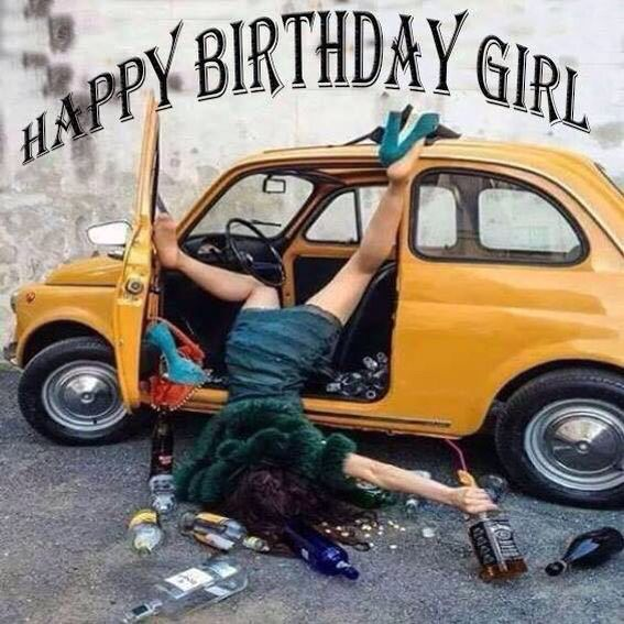 cool Happy birthday funny... by http://dezdemon-humoraddiction.space/happy-birthday-humorous/happy-birthday-funny/