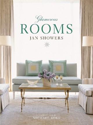 Fishpond Australia Glamorous Rooms By Michael Kors Foreword Jan Showers Buy Books Online ISBN