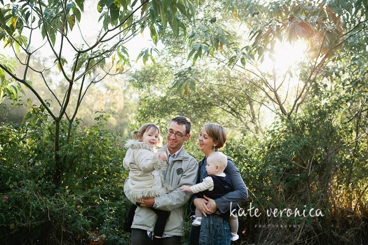 The Unofficial Best List of Portrait Photography Locations in Brisbane