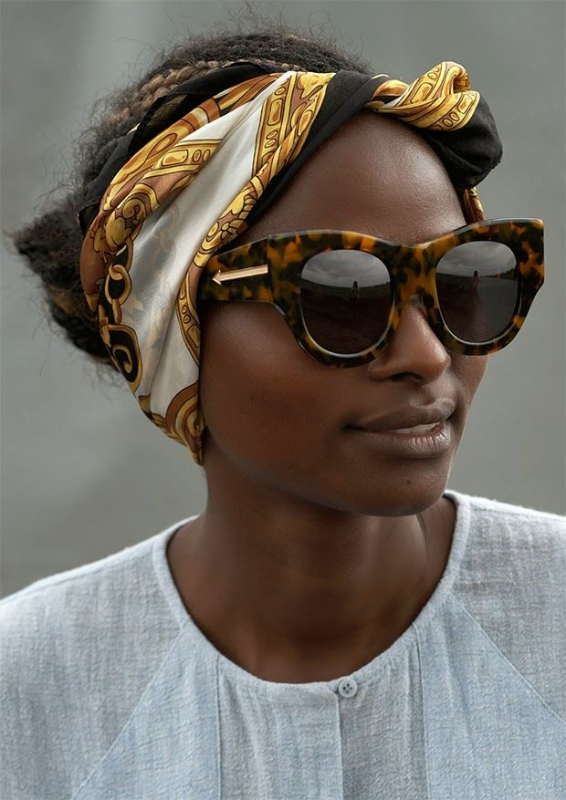 kenyan artists / karen walker / ethical fashion initiative
